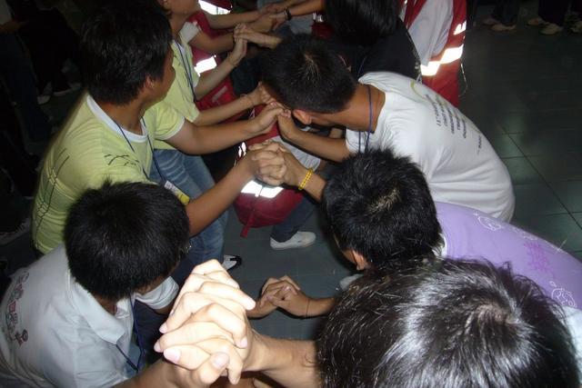 ycamp2007-1158