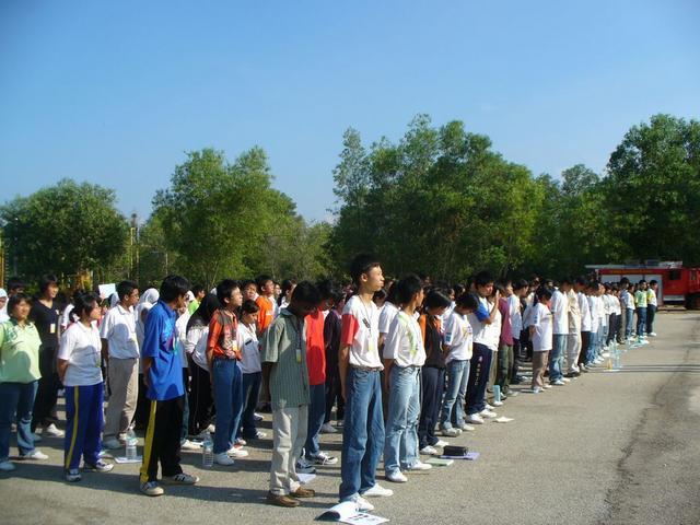 ycamp2007-1237