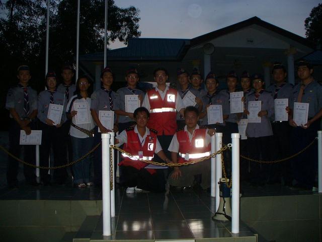 ycamp2007-1321