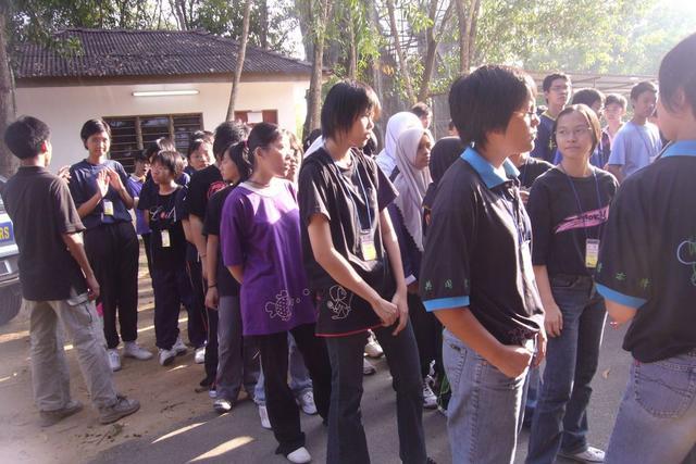 ycamp2007-2022