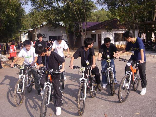 ycamp2007-2023b