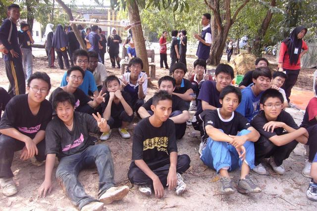 ycamp2007-2154