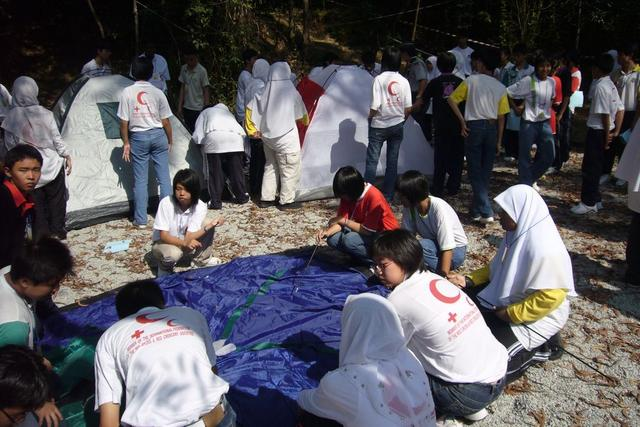ycamp2007-1010