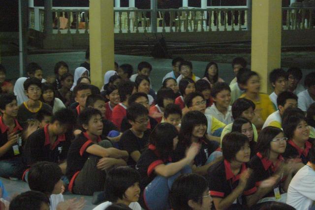 ycamp2007-2217