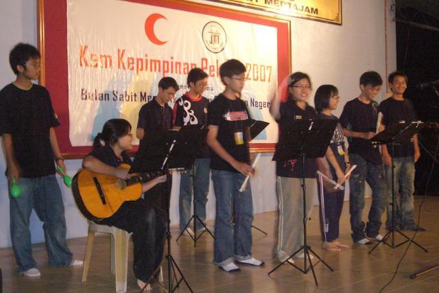 ycamp2007-2238
