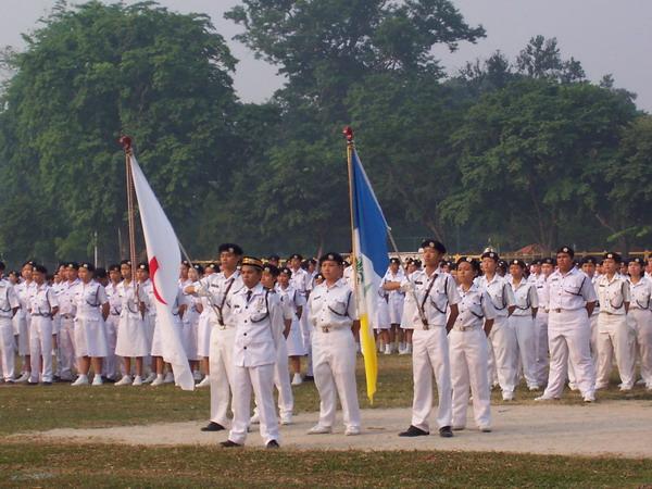 parade2004_226850