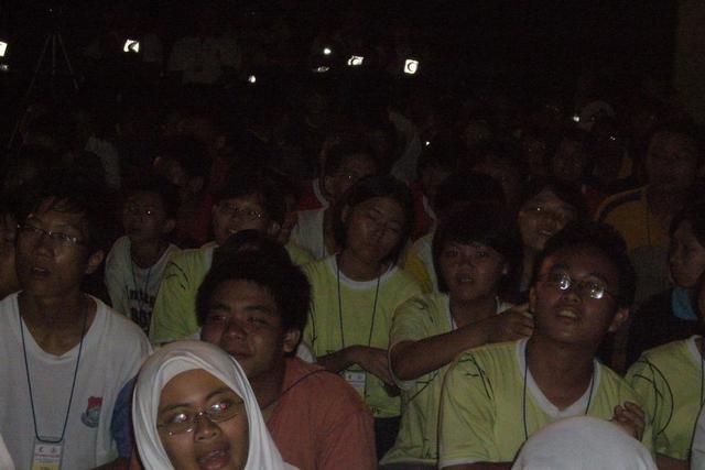 ycamp2007-2250