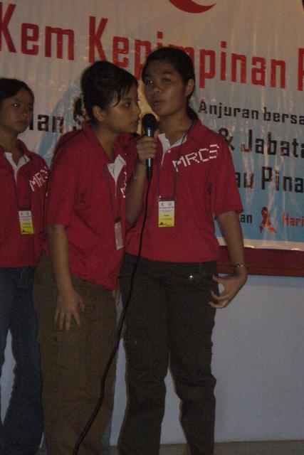 ycamp2007-2280