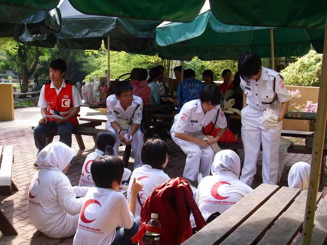 Junior2008_036b