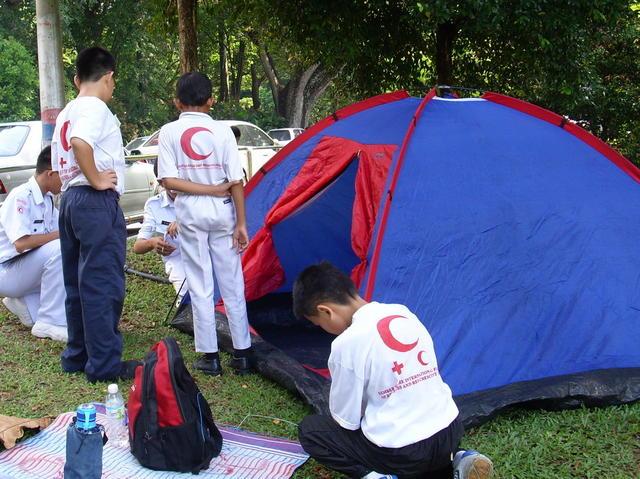 Junior2008_068b