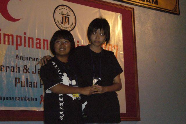 ycamp2007-2292b