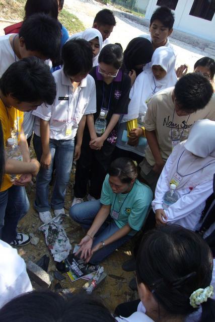 ycamp2007-1023