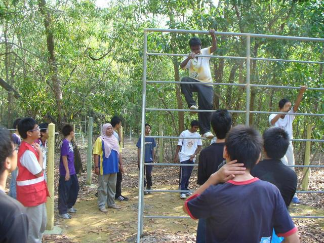 ycamp2007-2441