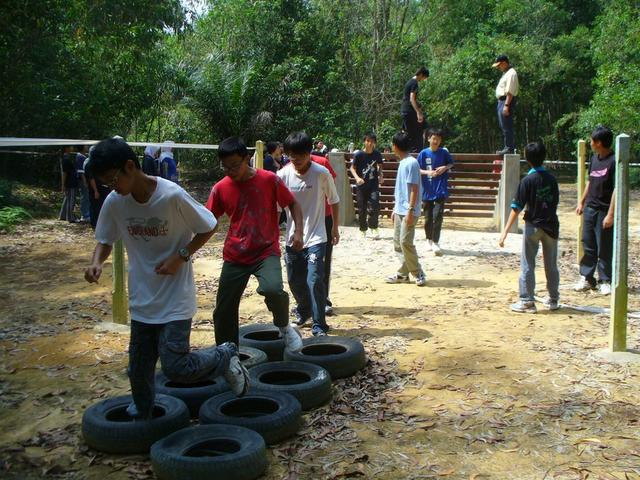 ycamp2007-2456