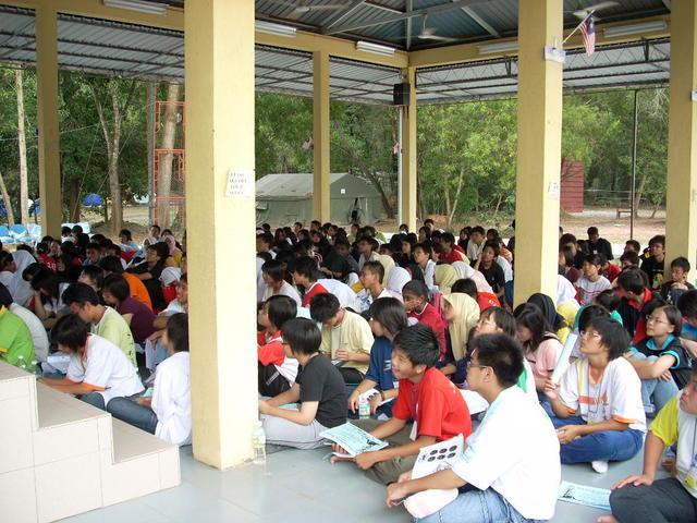 ycamp2007-2470