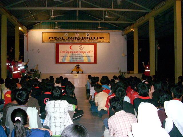 ycamp2007-2474