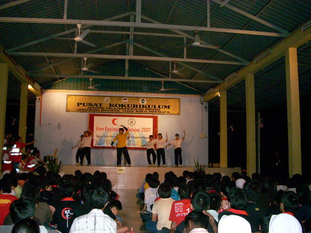 ycamp2007-2475