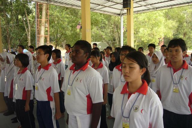 ycamp2007-3113