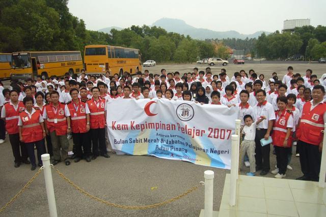 ycamp2007-3130