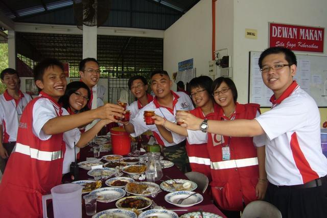 ycamp2007-3138