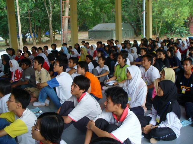 ycamp2007-3194